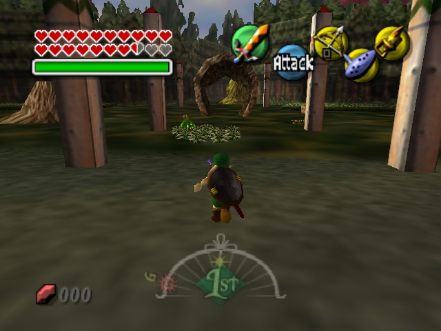 http://thefado96.altervista.org/wp-content/uploads/2016/02/Legend-of-Zelda-The-Majoras-Mask-U-snap0003.jpg