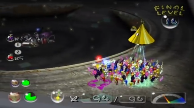 http://thefado96.altervista.org/wp-content/uploads/2018/10/Pikmin2.png